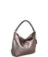 Cole Haan - Village Parker Medium Hobo