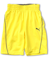 Puma Kids - Active Cell Dry Wicking Short (Toddler)