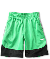 Puma Kids - Pieced Short (Toddler)