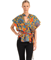 Vivienne Westwood Gold Label - Bee Blouse