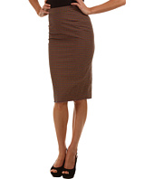 Vivienne Westwood Gold Label - Pencil Skirt