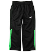 Puma Kids - Perforated Pant (Little Kids/Big Kids)