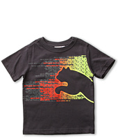 Puma Kids - Big Cat S/S Tee (Toddler)
