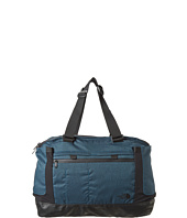 The North Face Tannen Tote Shoulder Bag Womens 38