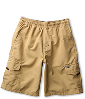 Rip Curl Kids - Higgins Walkshort (Big Kids)
