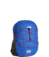 The North Face - Youth Happy Camper