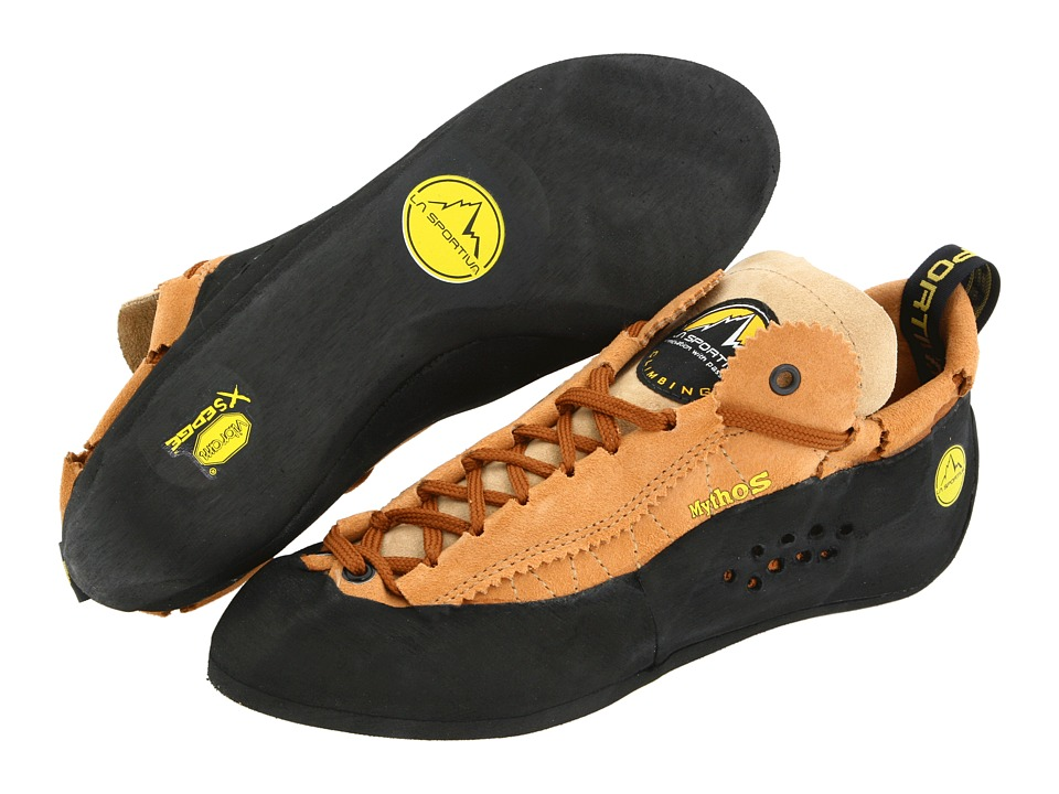 La Sportiva - Mythos (Terra) Mens Shoes