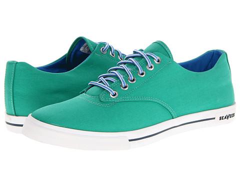 SeaVees 08/63 Men's Shoes