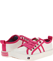 Tommy Hilfiger Kids - Ashley Laces (Toddler/Youth)