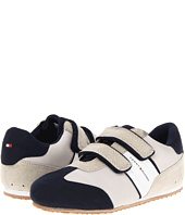 Tommy Hilfiger Kids - George (Toddler/Youth)