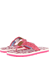 Tommy Hilfiger Kids - Gg Flip Flop Baroque (Toddler/Youth)