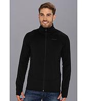 Patagonia - R1® Full-Zip Jacket