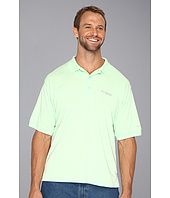 Columbia - Perfect Cast™ Polo