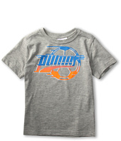 Puma Kids - Soccer S/S Tee (Little Kids)
