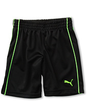 Puma Kids - Piped Short (Little Kids)