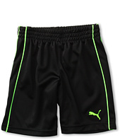 Puma Kids - Piped Short (Big Kids)