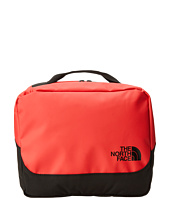 The North Face - Base Camp Flat Travel Kit