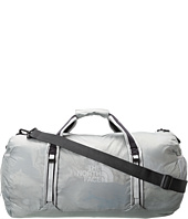The North Face - Flyweight Duffel - Large