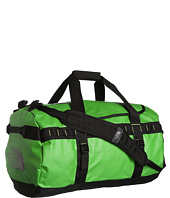 The North Face - Base Camp Duffel SE - Medium