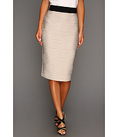Badgley Mischka - Mark & James Pencil Skirt