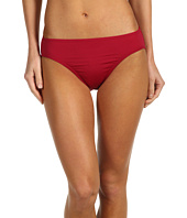 Tommy Bahama - Pearl Solids High Waist Classic Bottom