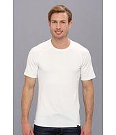 Patagonia - Capilene® 1 Silkweight T-Shirt