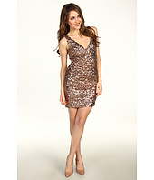 Badgley Mischka - Mark & James Cocktail Dress