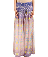 Badgley Mischka - Mark & James Full Wide Leg Pant