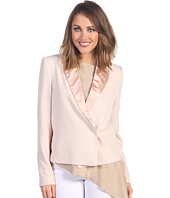 Badgley Mischka - Mark & James Jacket