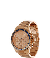Michael Kors - MK5755 - Everest