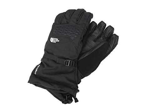 The North Face Men's Etip Facet Glove