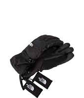 The North Face - Women's Triclimate Glove