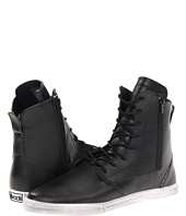 radii Footwear - Hampton Slim