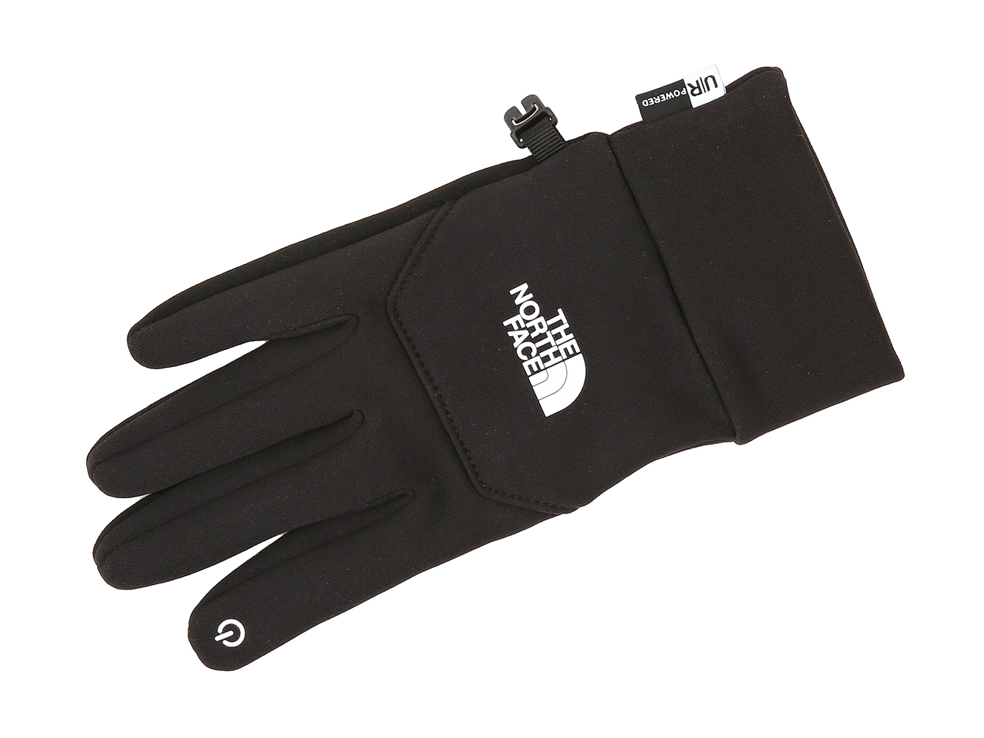 The North Face Etip Glove at Zappos.com
