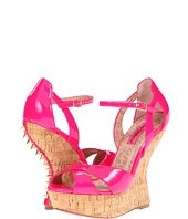 Betsey Johnson - Madelin