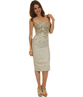 Badgley Mischka - SC1058