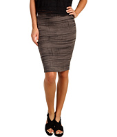 Bailey 44 - Rosetta Stone Skirt