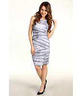 Bailey 44 - Rosetta Stone Dress