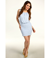 Bailey 44 - Decapolis Dress