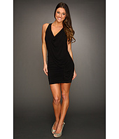 BCBGMAXAZRIA - Mirina Racerback Dress