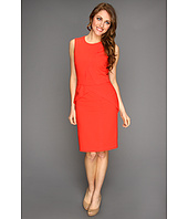 BCBGMAXAZRIA - Petite Ida Sheath Dress