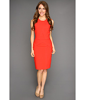 BCBGMAXAZRIA - Ida Sheath Dress