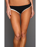 Maaji - Simply Maaji Full Cut Bottom