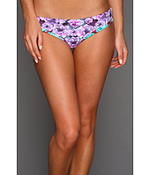 Maaji - Ladies & Gentlecats Basic Bottom