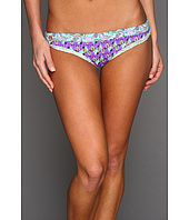 Maaji - Seaside Leaves Basic Bottom