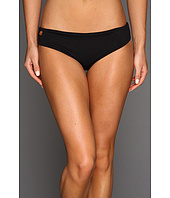 Maaji - Simply Maaji Solid Full Cut Bottom