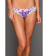 Maaji - Violet Posies Full Cut Bottom