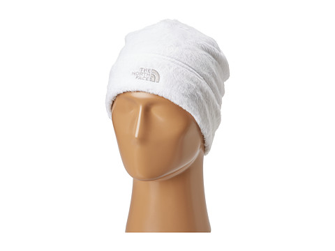 The North Face Denali Thermal Beanie - TNF White