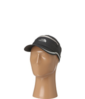 The North Face - Illuminated Hat