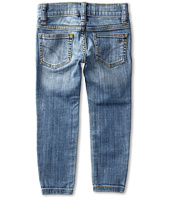 Joe's Jeans Kids - Girls' Jegging in Abbey (Toddler/Little Kids)